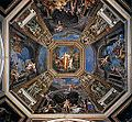 Tommaso Conca - Apollo and the Muses - Musei Vaticani - Roma.jpg
