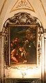 Tommaso redi, San Benedetto che resuscita un fanciullo, 1705, 01.jpg