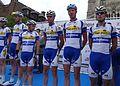 Tongeren - Ronde van Limburg, 15 juni 2014 (B089).JPG