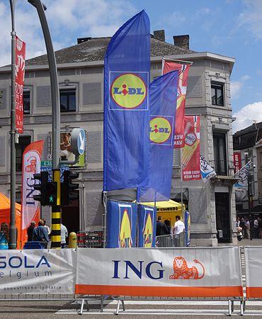 Tongeren - Ronde van Limburg, 15 juni 2014 (E032).JPG