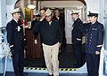 Tonnerre visits Norfolk DVIDS148495.jpg