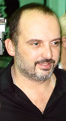 Tony Cetinski Makarska.jpg