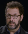 Tony Kushner - Hollywood and Socialism - The Laura Flanders Show.png