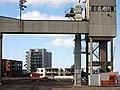 Toppilansaari Oulu 20050417 01.jpg