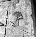 Toren venster westen - Batenburg - 20028280 - RCE.jpg