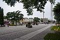 Torget, Vänersborg.jpg