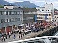 Torghattfestivalen fra Hurtigruta.jpg