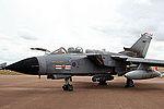 Tornado (5099890883).jpg