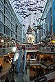 Toronto Eaton Centre on Boxing Day.jpg