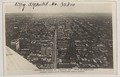 Toronto from the Air (HS85-10-35810) original.tif