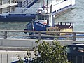 Toronto tugboat Brutus I, at the mouth of the Keating Channel, 2015 08 17 (4).JPG - panoramio.jpg