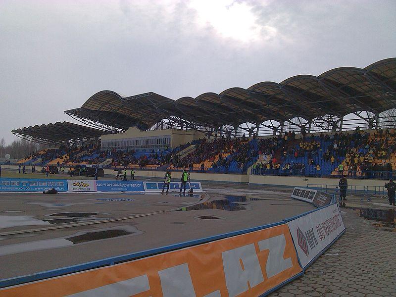 File:Torpedo stadium Zhodino west stand 03.jpg - Wikimedia Commons