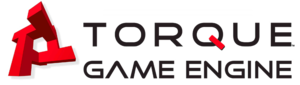 Torque (game engine) - Image: Torque ge