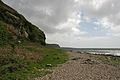 Torr Righ and King's Cave trail, Arran 12.jpg