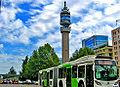 Torre Entel desde Alameda.jpg