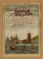 Torre de Belém - gravura alemã aguarelada, séc XVII.png