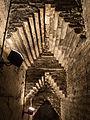 Torre de El Salvador 15062014 115946 01931.jpg