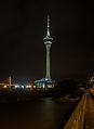 Torre de Macao, 2013-08-08, DD 01.jpg