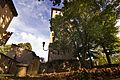 Torre dei Bolognesi in veste autunnale.jpg