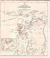 Torres Strait pearl 1908 atlas comp.jpg