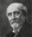 Torsten Hedlund född 1855.png