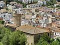 Tossa De Mar - panoramio (15).jpg