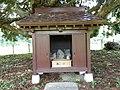 Totoros tree Shrine (2596462771).jpg