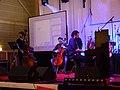 Toulouse Game Show 2011 - Daisuke Neko Light Orchestra - P1290005.jpg