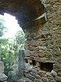 Tour d'Arbeyre (Saint-Médiers) (12).jpg