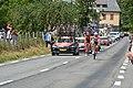Tour de France, 18 July 2019 0087 (48328670347).jpg