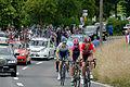Tour de Suisse 2015 Stage 2 Risch-Rotkreuz (18796673499).jpg