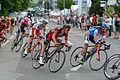 Tour de Suisse 2015 Stage 2 Risch-Rotkreuz (18983147465).jpg