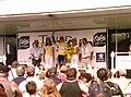 Tour de l'Ain 2009 - final - maillot jaune.jpg