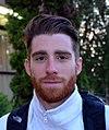 Tour de l'Ain 2015 - prologue - 0023.JPG