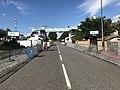 Tour de l'Ain 2017 - Stage 2 (Saint-Vulbas) - 10.JPG