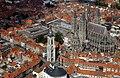 Tournai ebr.jpg