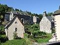 Tournemire - Village 4.jpg