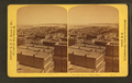 Towards South Point from Mitchell Block, from Robert N. Dennis collection of stereoscopic views.png