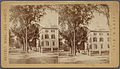 Town Hall, from Robert N. Dennis collection of stereoscopic views.jpg