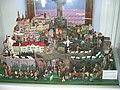 Toy Museum in Prague 02.JPG