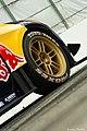 Toyo tyre.jpg