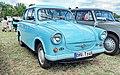 Trabant 600 (36992019430).jpg