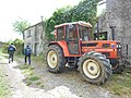 Tractor SAME Explorer Cal de Mourelle.jpg