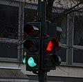 Traffic light green Drammen (3).jpg