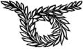 Tragedie di Eschilo (Romagnoli) I-15.png