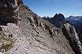 Trail in Karwendel.jpg