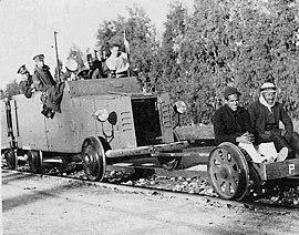 Train hostages.jpg