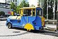 Train in Parque das Nações (1).jpg