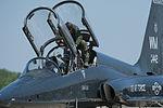 Training 150428-F-OH119-089.jpg