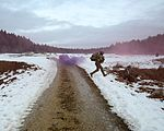 Training exercise with M4A1 rifles 170206-A-EO786-023.jpg